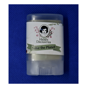 Salve the Planet - Travel Sized Salve