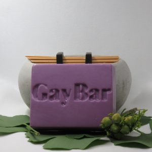 Gay-Bar-Soap