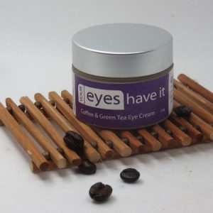 Eye-Cream-Coffee-&-Green-Tea-1