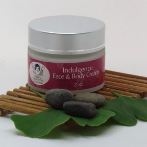 Indulgence-Face-and_Body-Cream