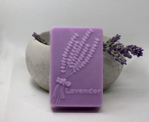 Lavender-bundles2