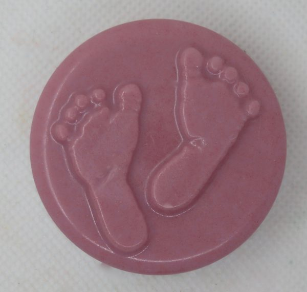 Baby-Foot-guest-soap