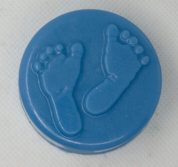 Baby-Foot-guest-soap2
