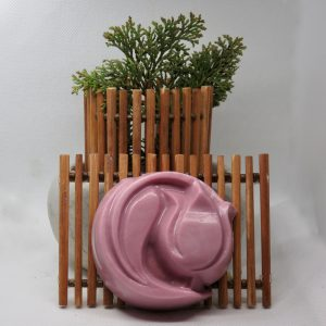 Celtic-Tulip-Soap