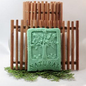 Decorative-Natural-Soap