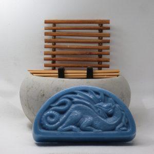 Dragon-Soap