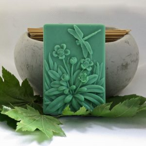Dragonfly-Garden-Soap