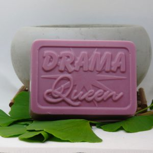 Double-Happiness-Soap