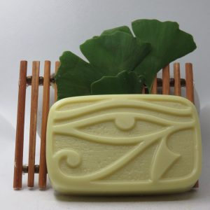 Eye-of-Horus-Soap