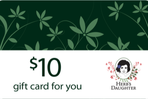 Gift Card 10_1