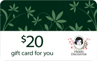 Gift Card 20_1