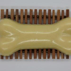 Hairs-of-the-Shampoo-Bar-Soap
