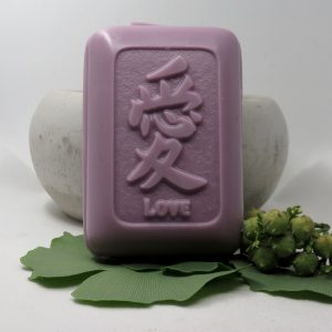 Love-Kanji-Soap