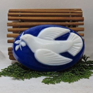 Peace-Dove-Soap