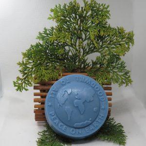 Peace-on-Earth-Soap