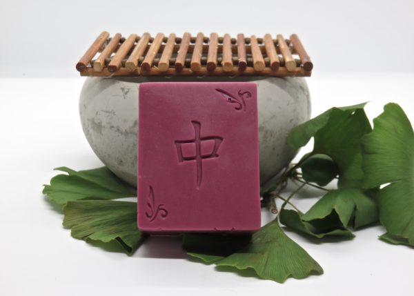 Red-Dragon-Mah-Jong-Tile-Soap