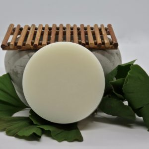 Shaving-Soap-Refill