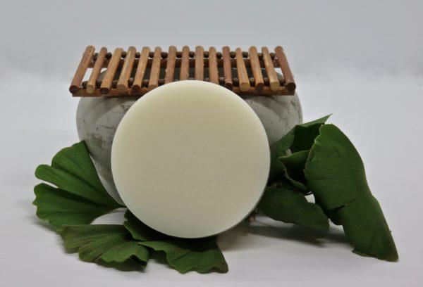 Shaving-Soap-Refill