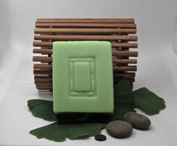 Soap-Mahjong-Soap