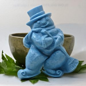 Sweeping-Snowman-Soap1