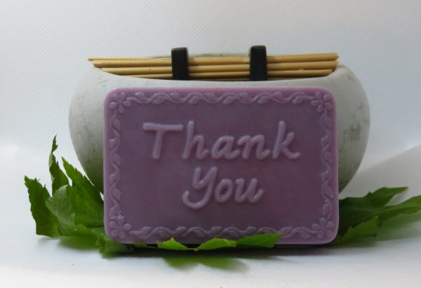 Thank-you-Soap