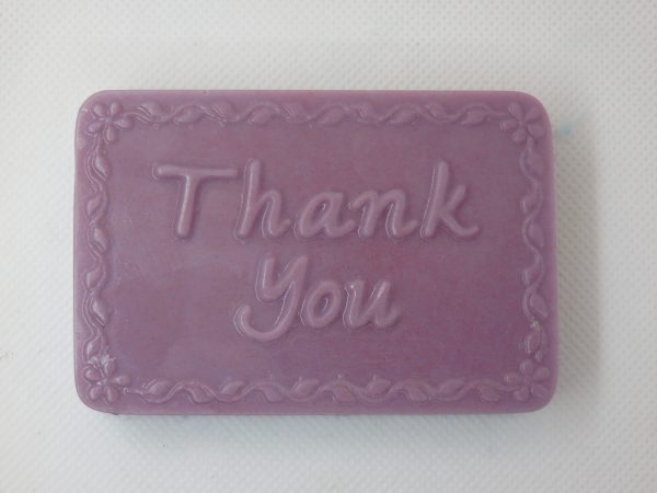 Thank-you-Soap2
