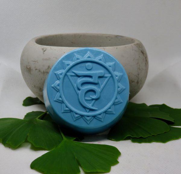Throat-Chakra-Soap 2