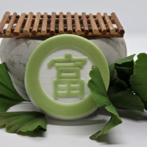 Wealth-Rich-Kanji-Design-Asian-Soap