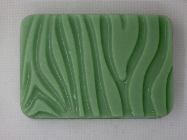 Zebra-Stripes-Soap
